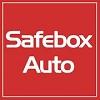 Safebox Auto Icon