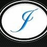 Jyson Properties, LLC
