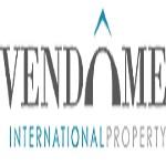 Vendome International Property Icon