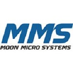 Moon Micro Systems Icon