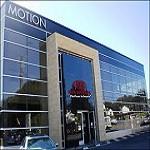 Motionkia03
