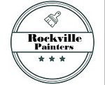 Rockville Painters Icon