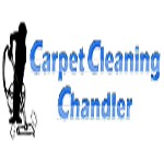 Carpet Cleaning Chandler Icon