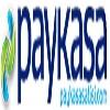 Paykasa Icon