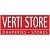 Verti Store - Laval Icon