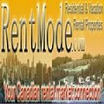 Rent Mode - Your Canadian Rental Market Connection!