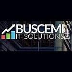 Buscemi IT Solutions Icon