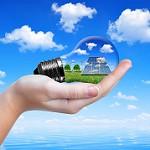 Empower Energy Corp. Icon