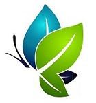 Silent Woodz - Group Stay Resort at Yercaud Icon
