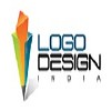 Logo Design India Icon