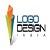 Logo Design India Icon