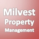 Milvest Properties Icon
