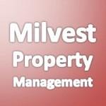 Milvest Properties