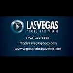 Las Vegas Photo & Video, Inc. Icon