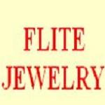 Flite Jewelry