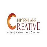Chippen Lane Creative Icon
