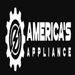 America's Appliance Repair Icon