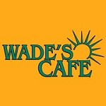 Wade's Cafe Icon