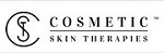 Cosmetic Skin Therapies Icon