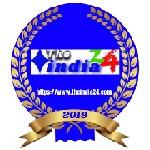 The india24 Icon