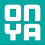 Onya Life Icon