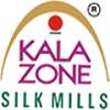 Kalazone Silk Mills Icon