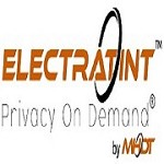 ElectraTint Icon