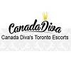 Canada Diva Icon
