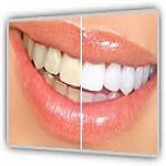 Soft Touch Dental Icon