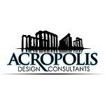 Acropolis Design Consultants Icon