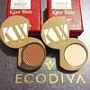 Eco Diva Beauty Icon