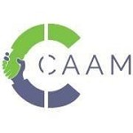 Caam Solutions Icon