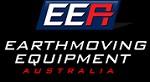 Earthmoving Equipment Australia Icon