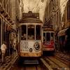 Quarteto Clarinetes Lisboa Icon