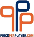 PricePerPlayer Icon