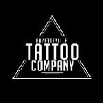 Fayetteville Tattoo Company Icon