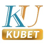 Kênh Youtube KUBET - KU CASINO - KUBET68 - KUBET CLUB Icon