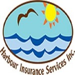 Harbour Insurance Services Inc Icon