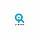 iQ Linens Icon