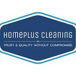HomePlus Cleaning Icon