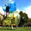 bubbleshop Icon