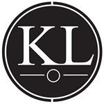 Kurt Lincoln & Co Ltd Icon