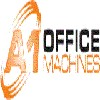 A1 Office Machines Icon