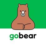 GoBear Singapore Icon