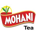 Mohani Tea Leaves Pvt Ltd. Icon