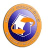 Roof Solutions & Construction Icon