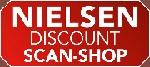 Nielsen Discount Icon