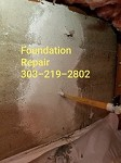 Denver Foundation Repair and House Leveling Icon