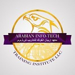 Arabian InfoTech Training Institute Icon