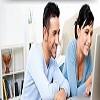 Rooms For Rent Atlanta - Find Rooms For Rent in Atlanta GA Icon